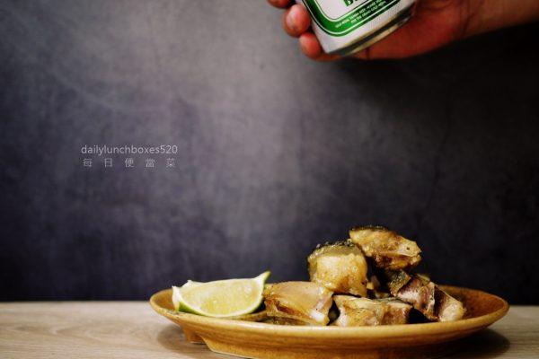 宅配生鮮:斑鱻龍膽石斑魚綜合組.一魚三吃美味又健康!宅配生鮮斑鱻魚場屏東產銷履歷