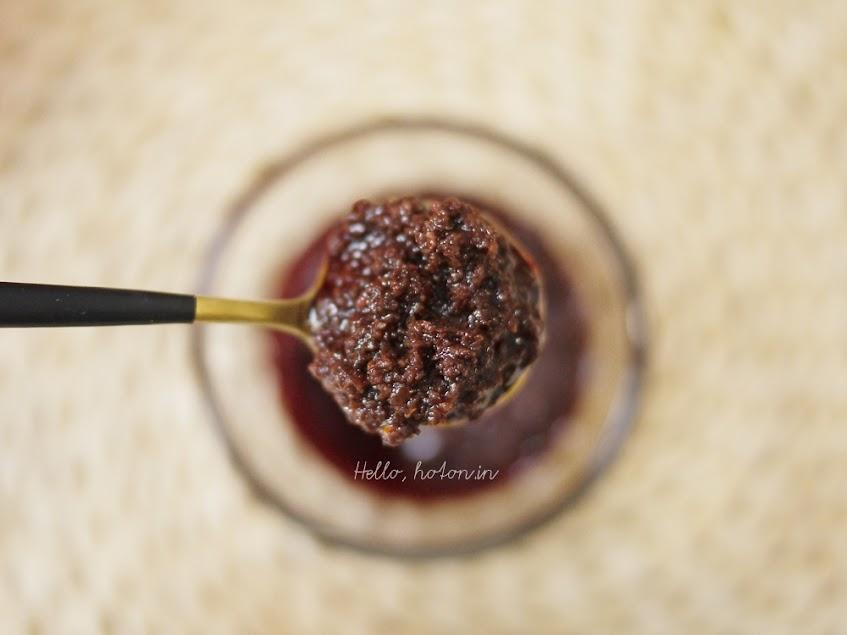 宅配美食:十味觀川味紅油辣子、麻辣傳奇麻辣醬,好吃萬用醬推薦